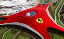 Top 10 atractii pentru copii in Dubai 9