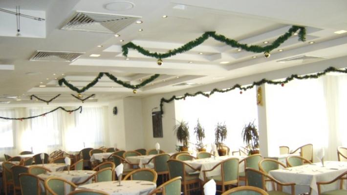Hotel Finlandia 4