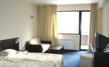 Hotel Finlandia 6