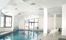 Hotel Finlandia 7
