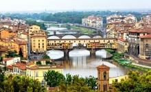 Circuit Italia - Marele Tur 3