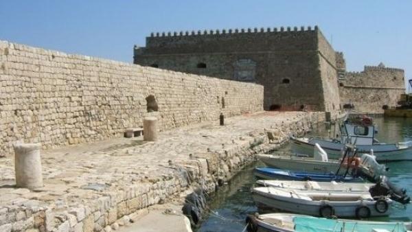 Obiective turistice Zakynthos 1