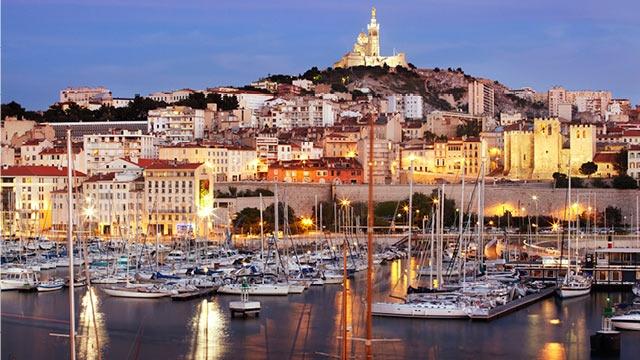 Circuit Franta - Provence 2012_2