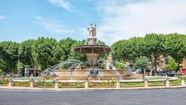 Circuit Franta - Provence 2012_3