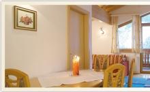 Garten Hotel Daxter 3
