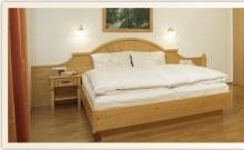 Garten Hotel Daxter 4