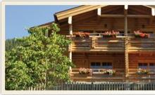 Garten Hotel Daxter 5