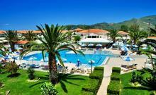 Hotel Golden Sun_1