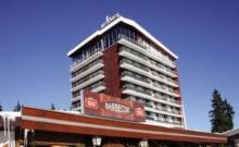 Grand Hotel Murgavets 10