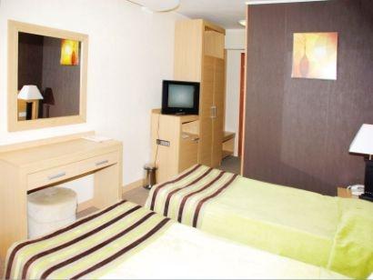 Grand Hotel Murgavets 2
