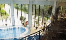 Grand Hotel Murgavets 4