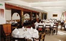 Grand Hotel Murgavets 5