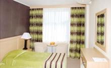 Grand Hotel Murgavets 8