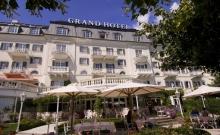 grand hotel_2