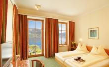 grand hotel_3