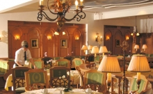 grand hotel_4