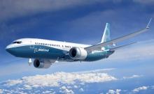Presedintele chinez Xi viziteaza fabrica Boeing pentru a confirma achizitia a 300 de avione