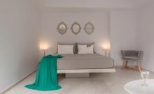 Hotel Hermes santorini_2