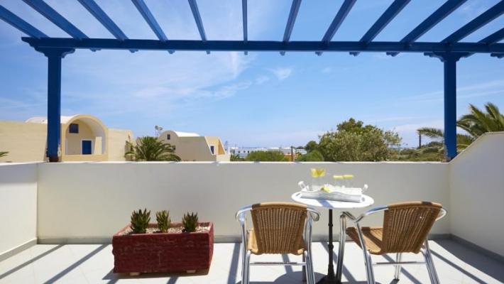 Hotel Hermes santorini_3