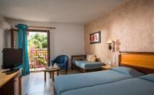 Hotel Hersonissos Maris 3