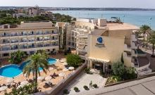 Hotel Acapulco 1
