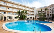 Hotel Acapulco 3