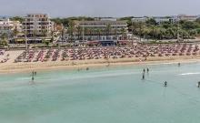 Charter Mallorca