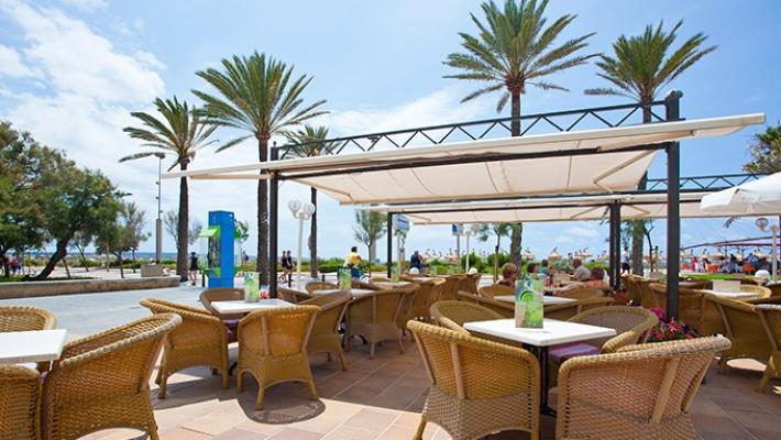 Oferta Mallorca