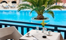 Hotel Aegean Plaza 3