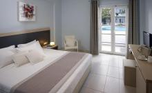 Hotel Afroditi Beach & Spa 7