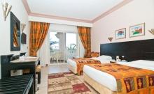 Hotel Albatros Palace Resort & Spa 1