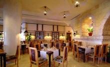 Hotel Albatros Palace Resort & Spa 3