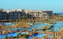 Hotel Albatros Palace Resort & Spa 5