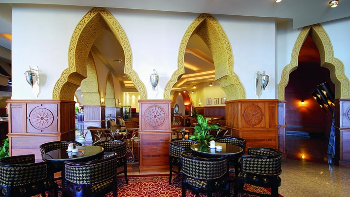 Hotel Albatros Palace Resort & Spa 6