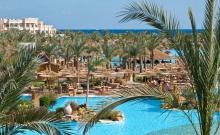 Hotel Albatros Palace Resort & Spa 7