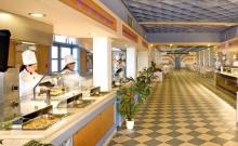 Hotel Aldemar Cretan Village 3