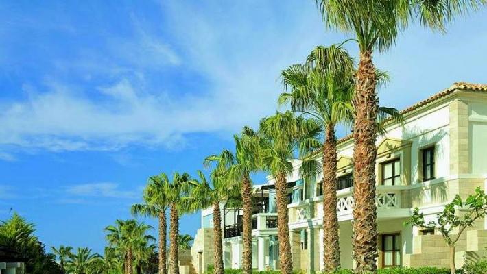Hotel Aldemar Royal Mare 1