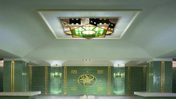 Hotel Aldemar Royal Mare 3