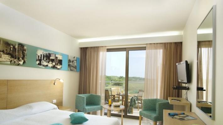 Hotel Alea Suites_2