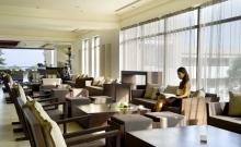 Hotel Alea Suites_4