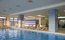 Hotel Alea Suites_3