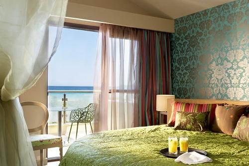 Hotel Alexandra Golden_2