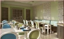 Hotel Alexandra Golden_3