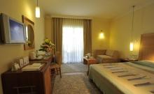 Hotel Amara Club Marine 3