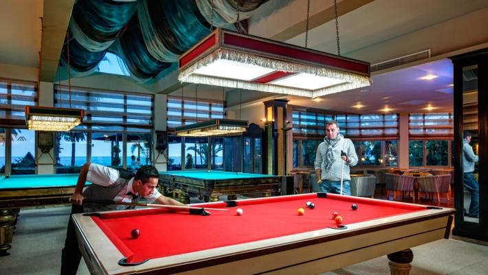 Hotel Amara Club Marine_11