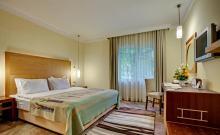 Hotel Amara Club Marine_14