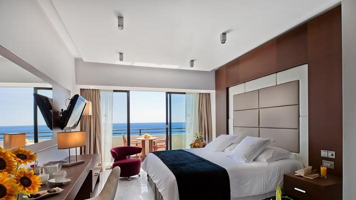 Hotel Amathus Beach 2