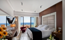 Hotel Amathus Beach 2