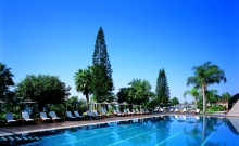 Hotel Amathus Beach 3