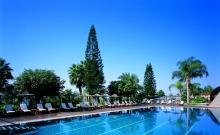 Hotel Amathus Beach 3